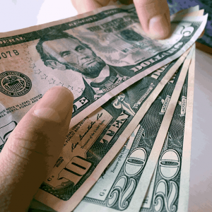 jamaica personal loans