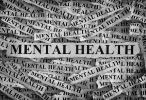How to Get Your Loved Ones the Mental Health Help They Need?