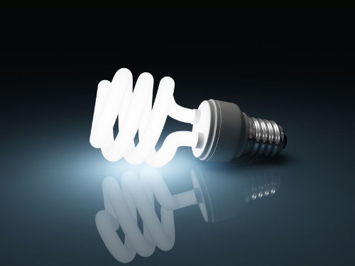 save electricity singapore